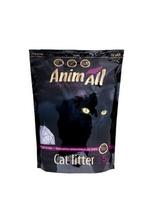 """AnimAll Premium силикагель """"Фиолетовый аметист"""""""