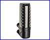 Фильтр внутренний, Aquael ASAP 300