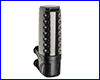 Фильтр внутренний, Aquael ASAP 500
