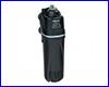 Фильтр внутренний, Aquael FAN 1 Plus