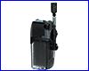 Фильтр внутренний, Aquael UNIFILTER 280