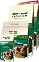 Bewi Dog Basic croc(Беви дог бесик крок)