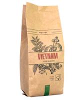 Кофе Vietnam молотый