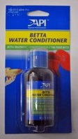 Кондиционер для петушков API Betta Water