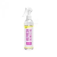 Нейтрализатор-ароматизатор спрей Natural Fresh REFRESH Be Delicious, 300 мл