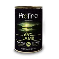 Profine Dog Lamb (ягненок и картофель)