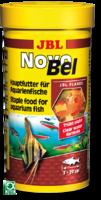 JBL NovoBel