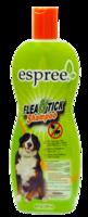 Espree Flea&Tick Shampoo