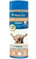 Four Paws Magic Coat Hypo-Allergenic Shampoo - Шампунь гипоаллергенный для собак