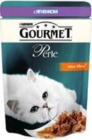 Gourmet Perle  Ягненок мини-филе