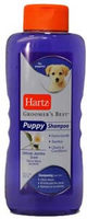 Hartz Groomer's Best Puppy Shampoo Шампунь для щенков