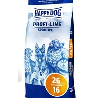 Happy Dog Profi-Line Sportive 26/16