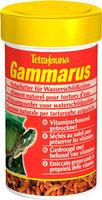 Корм для черепах Tetra Fauna Gammarus