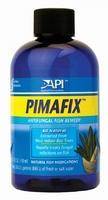 API Pimafix Антигрибковое лекарство для рыб