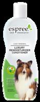 ESPREE Luxury Remoisturizer 3,79л