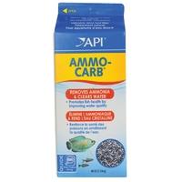 API Ammo-Carb