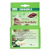 Deponit NutriBalls Удобрения для корней растений