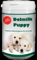 Dolfos Dolmilk Puppy заменитель молока для щенков
