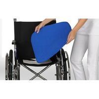Подкладки на инвалидные кресла 50x60