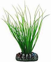 Aquatic Plants Аквариумное растение 13 см, 1374