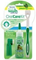 Oral Care Kit (Large) Набор для ухода за ротовой полостью Большой