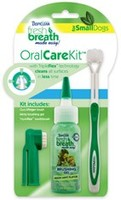 Oral Care Kit (Small) Набор для ухода за ротовой полостью Малый