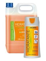 Artero Hidratante Артеро увлажняющий шампунь