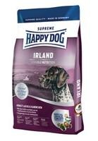 Happy Dog Supreme IRLAND
