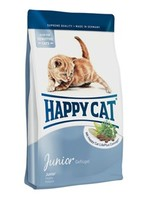 Happy Cat Supreme Junior