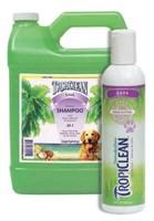 "Kava Color Enhance Shampoo Шампунь ""Кава"""