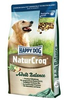 Happy Dog NaturCroq Adult Balance