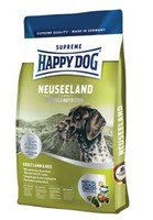 Happy Dog Supreme NEUSEELAND