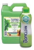 "Medicated Oatmeal & Tea Tree Shampoo Шампунь ""Овес и чайное дерево"""