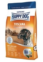 Happy Dog Supreme TOSCANA