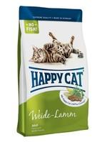 Happy Cat Supreme Adult Weide-Lamm Ягненок