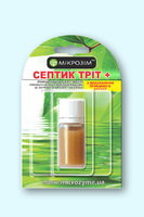 Септик Трит + (с добавлением приятного запаха)