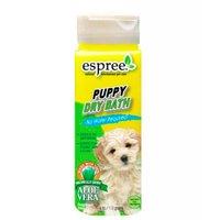 ESPREE (Эспри) Puppy Dry Bath - Сухой шампунь с протеинами овса и пищевой содой для щенков