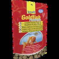 Tetra Goldfish FunBalls 20 г / Плавающие шарики для золотых рыб