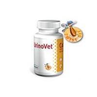 VetExpert UrinoVet (Уриновет) Cat поддержание и восстановление функций мочевой системы