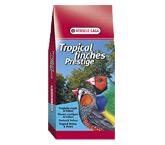 Корм для тропических птиц  Prestige